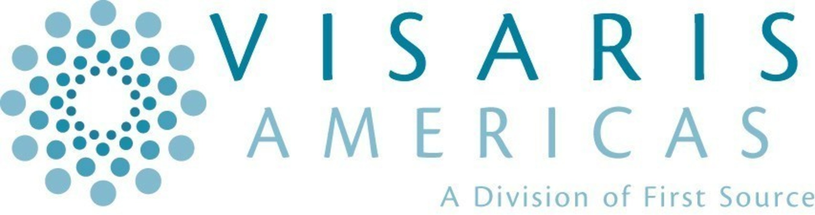 Visaris Americas is a unique entity that brings together a culture of strong service and technical expertise ...