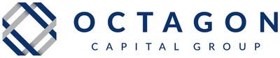 Octagon_Capital_Group_Logo