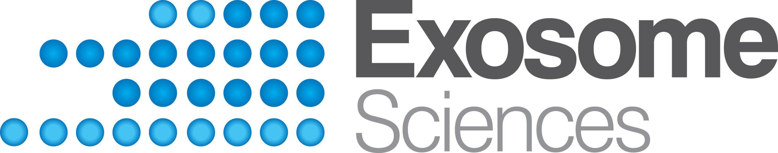 ESI Logo. (PRNewsFoto/Aethlon Medical, Inc.) (PRNewsFoto/)
