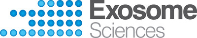 ESI Logo. (PRNewsFoto/Aethlon Medical, Inc.)