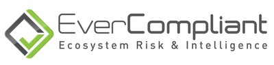 EverCompliant logo