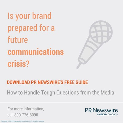 Four Tips to Handle Tough Questions from the Media http://cisn.co/2egCCzb