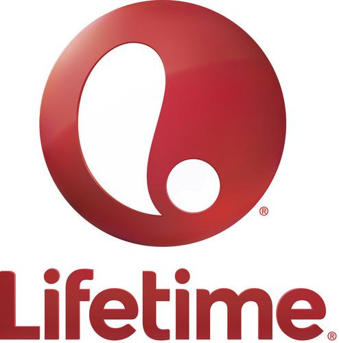 Lifetime (PRNewsFoto/A+E Networks Latin America)