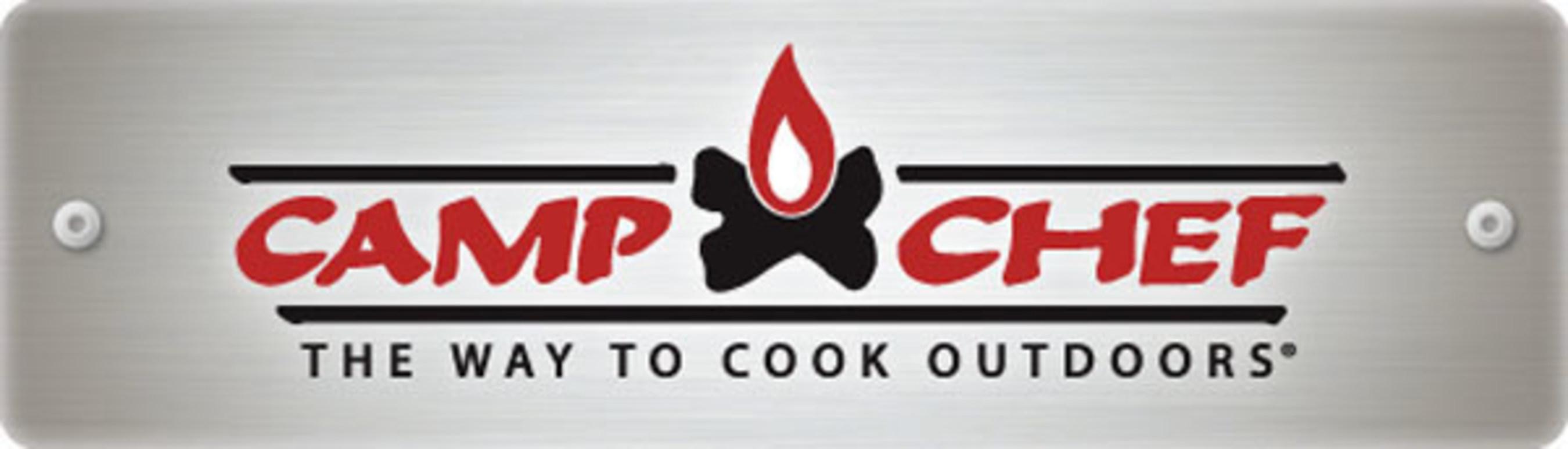Camp Chef Logo