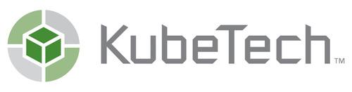 KubeTech Custom Molding, Inc. established as new company providing custom molding solutions