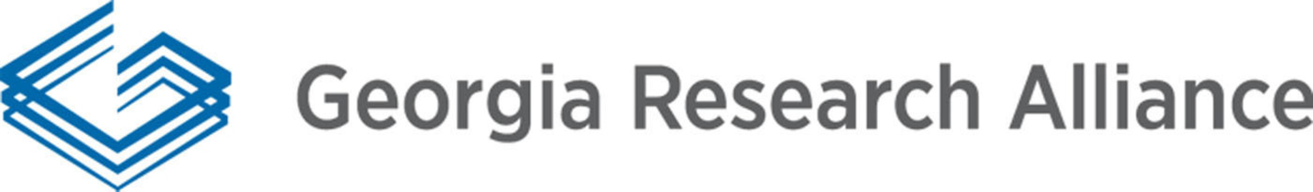 Georgia Research Alliance.