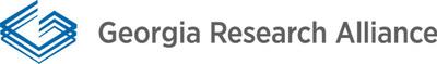 Georgia Research Alliance.