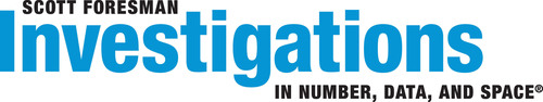 The Investigations in Number, Data, and Space mathematics curriculum for students in grades K-5 is designed to help students understand number and operations, geometry, data, measurement and early algebra.  The curriculum emphasizes reasoning about mathematical ideas, and supports students as they make sense of mathematics and learn that they can be mathematical thinkers.  (PRNewsFoto/Pearson)