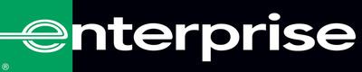 Enterprise Rent-A-Car Logo. (PRNewsFoto/Enterprise Holdings)