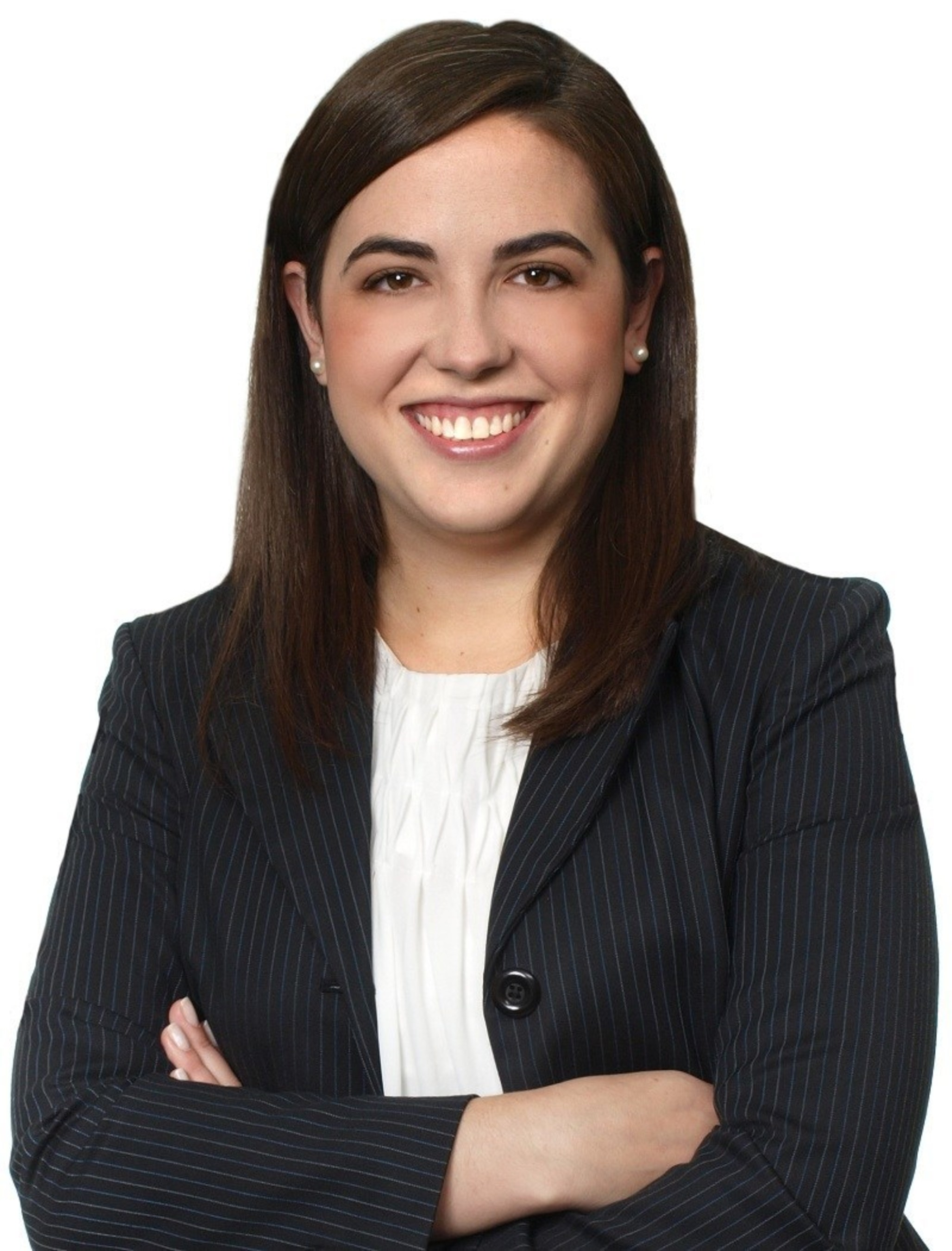 ORBA's Alison Fetzer, CPA has been reappointed by the Illinois CPA Society (ICPAS) to serve on its Not-For-Profit Organizations Committee for her fourth term.
