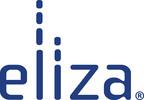 Eliza Corporation.  (PRNewsFoto/Eliza Corporation)