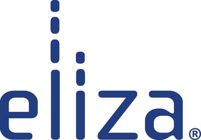 Eliza Corporation.