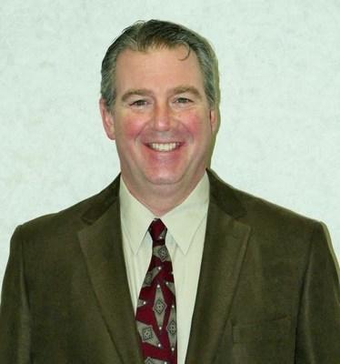 Dennis McCardle