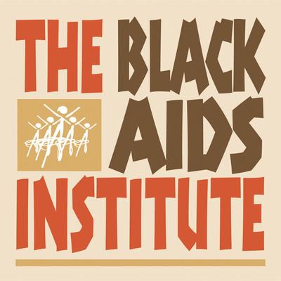 The Black AIDS Institute logo.  (PRNewsFoto/Black AIDS Institute)
