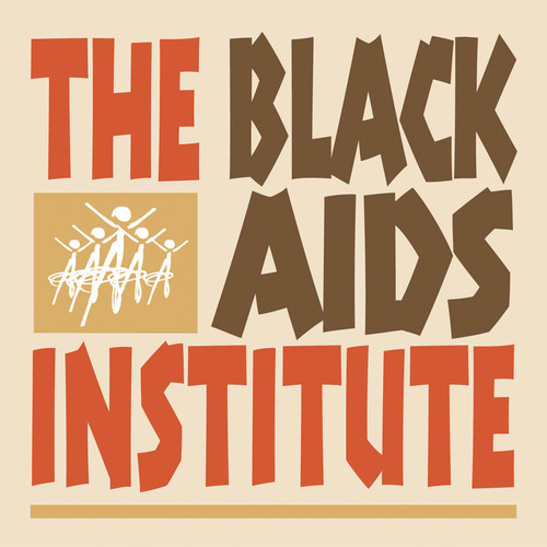 Black AIDS Institute President and CEO Phill Wilson Declares This a Deciding Moment for Ending the