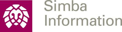 Simba Information Logo (PRNewsFoto/Simba Information)