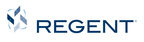 Regent Education logo.  (PRNewsFoto/Regent Education)