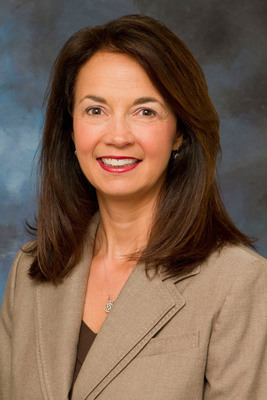 Southern Company COO Kim Greene named 2015 POWER-GEN Woman of the Year.