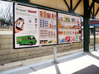 Grocery Shop While You Commute? Peapod by GIANT and Titan Make it Possible for Thousands of Philadelphia Commuters