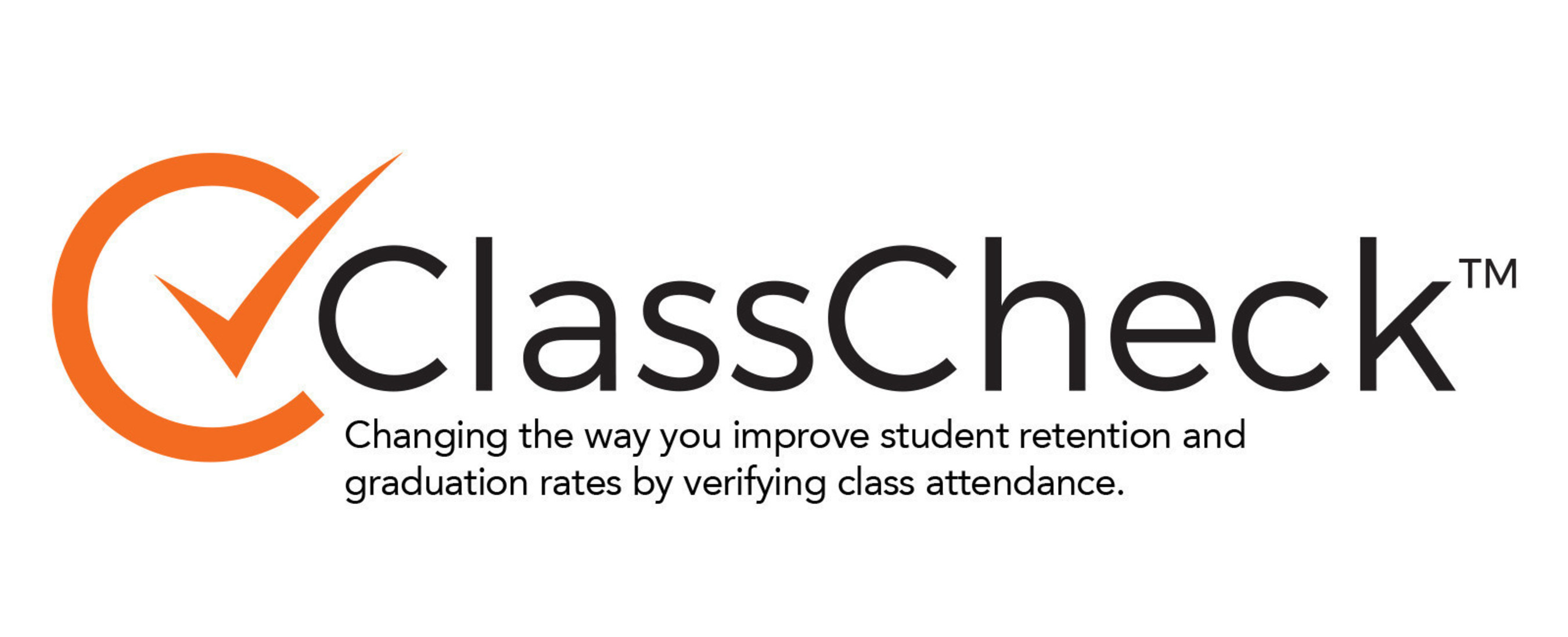 ClassCheck's Innovative Mobile Platform Protects Student Privacy and the Confidentiality of