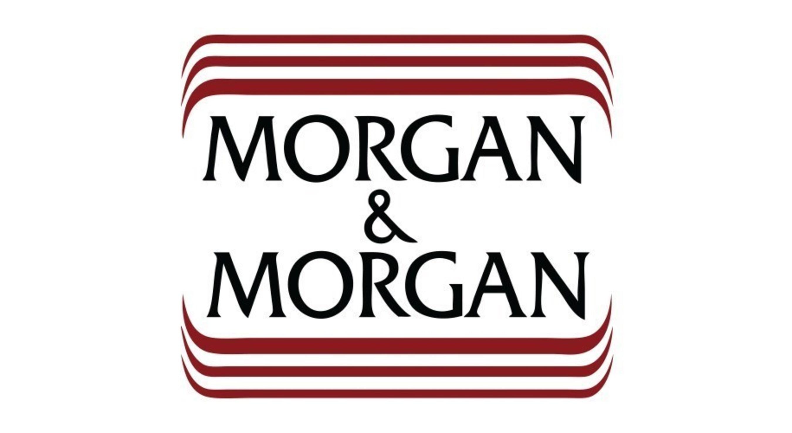 Morgan & Morgan Complex Litigation