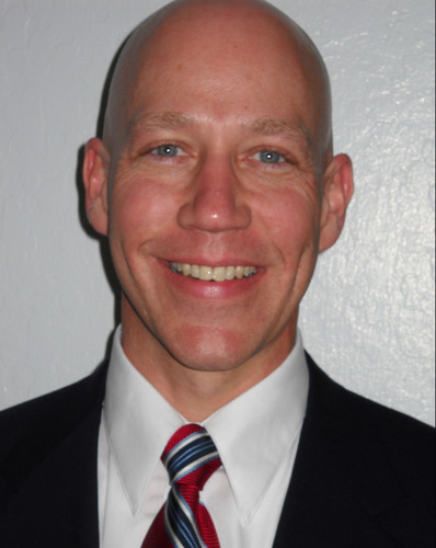 Dr. Bruce C. Larson Joins Micrel as Vice President of Analog Engineering