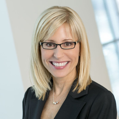 astellas promotes catherine wertjes to head of ethics compliance. Black Bedroom Furniture Sets. Home Design Ideas