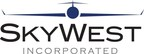 SkyWest, Inc. Reports Combined June 2016 Traffic for SkyWest Airlines and ExpressJet Airlines