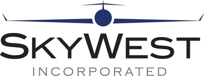 SkyWest, Inc. Reports Combined March 2018 Traffic for SkyWest Airlines and ExpressJet Airlines