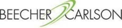 Beecher Carlson Announces Partnership with SecurityScorecard to Bolster Cyber Risk Evaluation and Monitoring