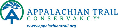Appalachian Trail Conservancy Logo.  (PRNewsFoto/Appalachian Trail Conservancy)