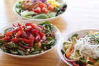 Summer Salads are Back - and they brought a friend.  (PRNewsFoto/Noodles & Company)