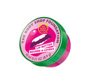 Become A Beauty Activist With The Body Shop Foundation Dragon Fruit Lip Butter. (PRNewsFoto/The Body Shop Foundation)