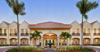 Villa at Terracina Grand, A First of its Kind Experiential Memory Care Community Developed by The Goodman Group