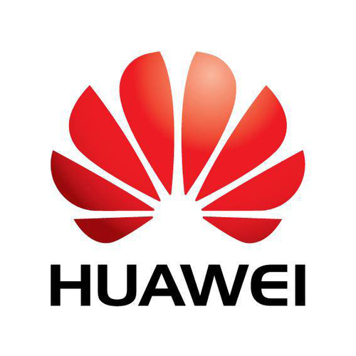 Huawei Enterprise APAC.  (PRNewsFoto/Huawei)