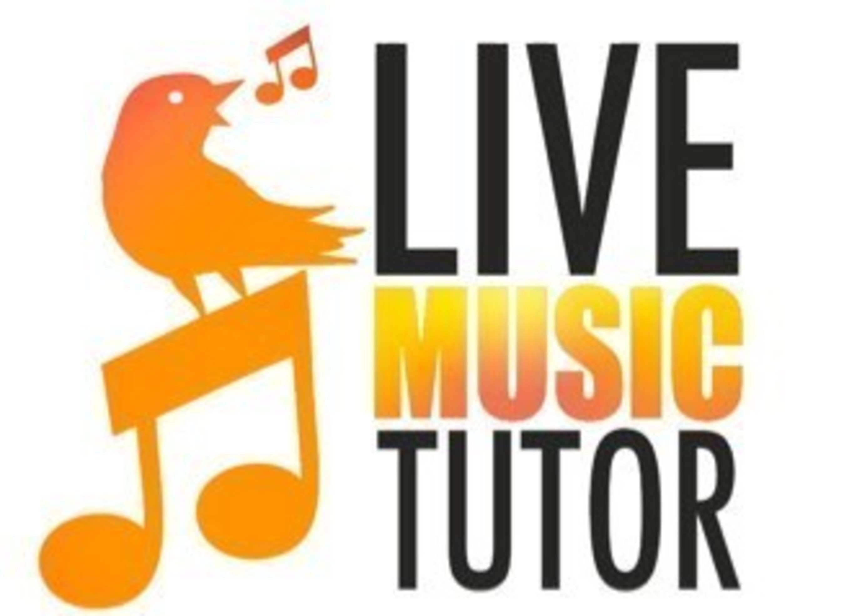 Live Music Tutor to Launch a Pilot Supplemental Music Education Program in The School District of