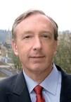 Guillaume d'Eyssautier, Executive Chairman sureCore Ltd.