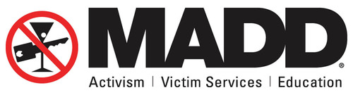 MADD & State Farm® Team Up to Walk Like MADD in Communities Across the Country