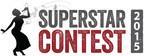 2015 Superstar Logo.