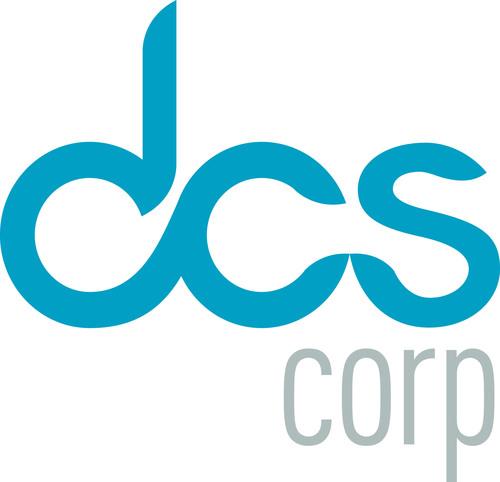 DCS Corp Wins Tank-Automotive and Armaments Command (TACOM) Award