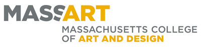 Massachusetts College of Art and Design (MassArt) announces the launch of a Master of Design Innovation (MDes) program.