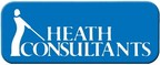 Heath Consultants Incorporated (PRNewsFoto/Heath Consultants Incorporated)