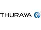 Lancio del servizio IP M2M di Thuraya per collegare l'Internet delle Cose da remoto