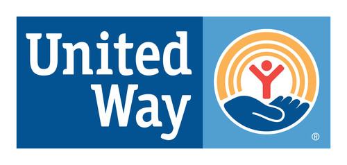 UPS and its employees assist United Way by investing $5 million in early grade reading