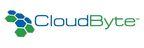 CloudByte Logo