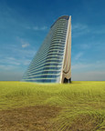 Dubai Investor Takes A Stake In Swedish Plantagon Agritechture AB