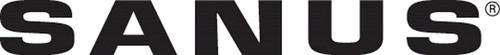 Sanus® Debuts New Furniture Line, Full-Motion Super Slim Mounts at CEDIA 2010