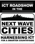 Information and Communications Technology - Philippine Next Wave Cities.  (PRNewsFoto/Manila Channel)