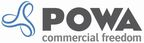 Powa Technologies Logo