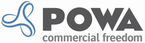 Powa Technologies, Via a Local Joint Venture, Partners With UnionPay Network Payments to Drive
